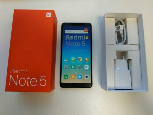 XiaomiRedmi Note 5 4/64