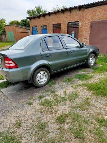 Автомобіль від власника