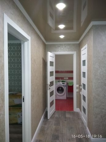 комплекснї ремонти квартир та офїсїв под ключ всї райони киева