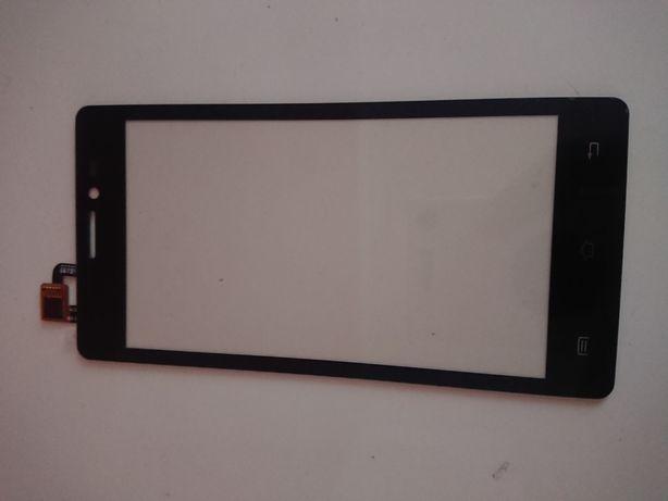 Екран до prestigio c3 d3 e3 k3