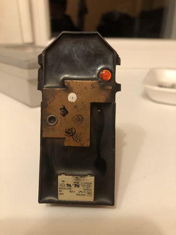 Плавный пуск/кнопка УШМ/болгарка/турбинка Bosch GWS 12 - 125 CL