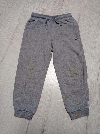 Spodnie dresowe myoral 98
