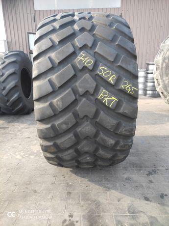 710/50R26.5 BKT RIDE MAX FL 693 M