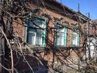 Продам дом 80 кв.м, Центральный район, 17 ЖМР