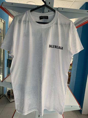 T-shirt Balenciaga L