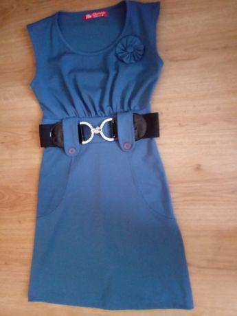 Sukienki r 36 krótkie