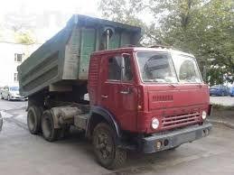 Недорого! Вывоз мусора ГАЗель ЗИЛ КАМАЗ Веток Бытового Мебели Листьев