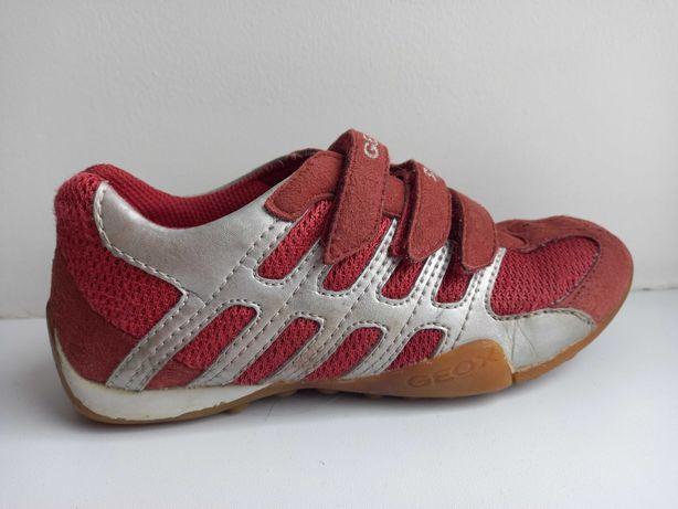 Кросівки дитячі GEOX 32