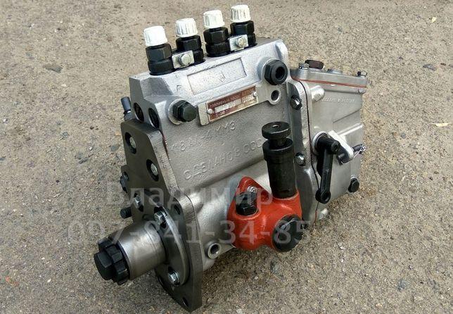 Насос топливный МТЗ 80 Т40,16,25 ЮМЗ на Д-65,240,243,245 Зил бычок ПАЗ
