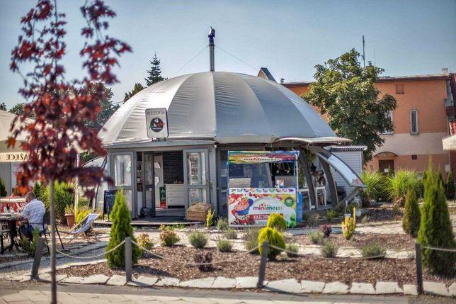 Lokal użytkowy pizzeria