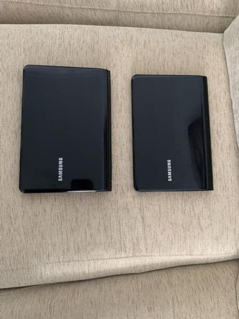 Notebook samsung nc110