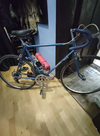 велосипед турис тспорт 28