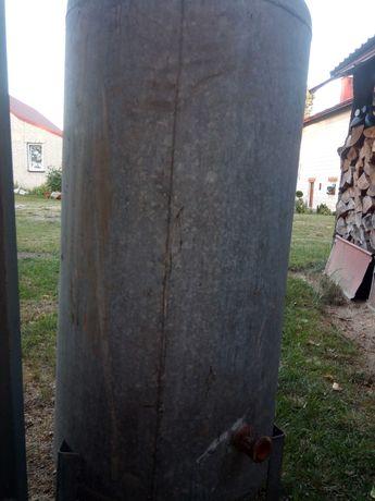 Fydrofor zbiornik