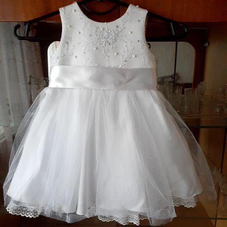 Детская одежда для девочки с 1 года и до 2 х лет