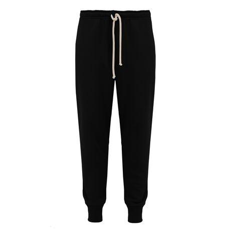 Dresy L spodnie dresowe NAGO.com