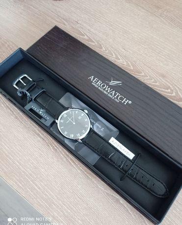 Zegarek męski Aerowatch - nowy