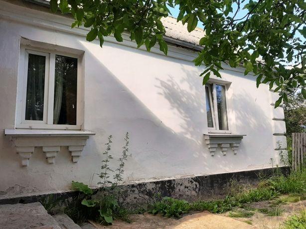 (с13291) Продам отдельный дом на Крошне