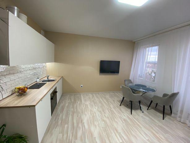 продам квартиру Ирпень, собственник, хозяин, 8км. Киев