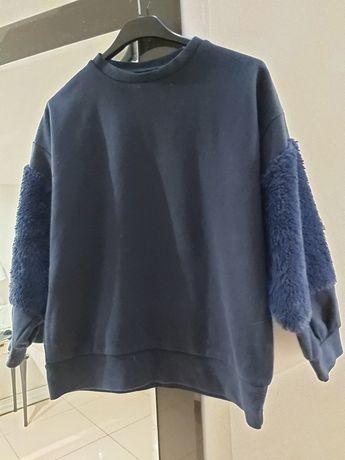 Bluza rozmiar 140
