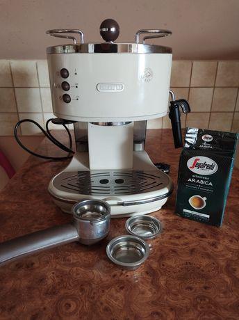 Express do kawy DeLonghi