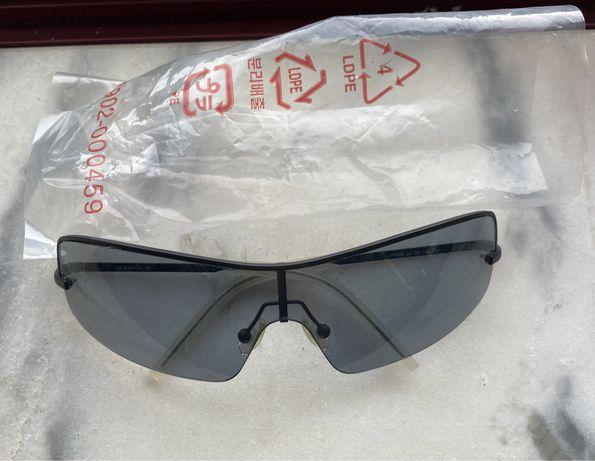 Oculos de sol da marca Replay
