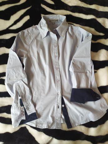 Koszula damska Designers