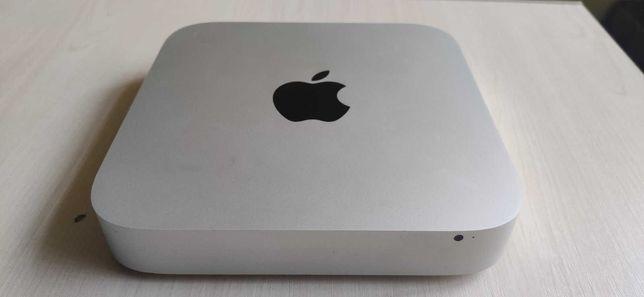 Mac Mini Late 2011 i5/16Gb RAM/256Gb SSD