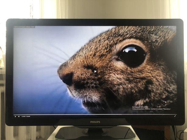 Продам телевізор Philips 47 дюймів