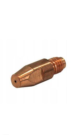Końcówka prądowa 1,2mm M8x30 MIG MB-401 MB-501