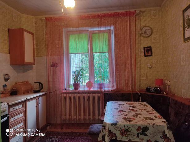 2 комн.квартира на Николаевском шоссе.