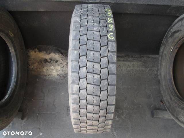 215/75R17.5 Michelin Opona ciężarowa BRIDGESTONE M729 Napędowa 6 mm Ksawerów - image 1