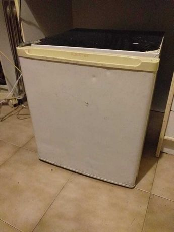 Mini frigorifico (Frigobar)