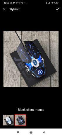 Mysz do komputera G3OS