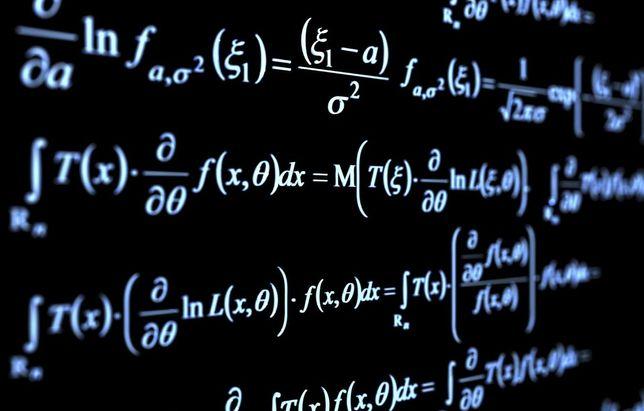 Контрольные по высшей математике, онлайн экзамены, тесты