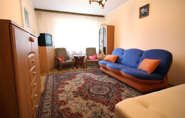 Mieszkanie Poznań-RATAJE, 2 pokoje