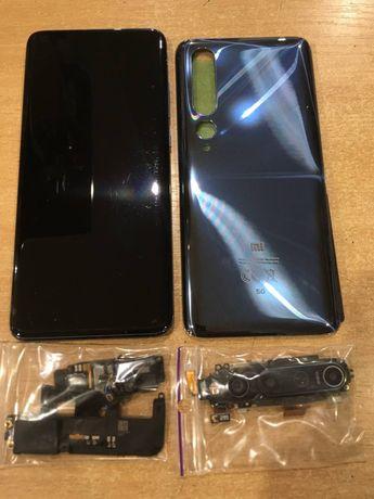 Дисплейный модуль оригинал Xiaomi MI10