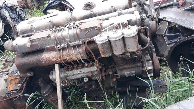 Silnik jelcz sw680 turbo star 200 660 skrzynia biegow
