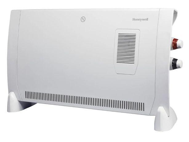 Конвектор Honeywell HZ824E