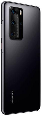 Huawei P40 pro 256gb
