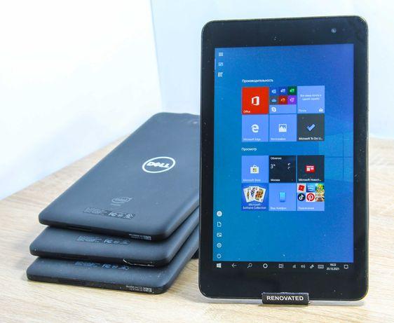 "Планшет Dell Venue 8 Pro Windows 10 2Gb+64Gb 8"" 1280*800 IPS, Wi-Fi"
