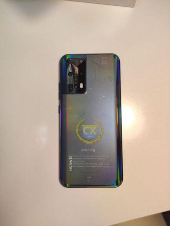 Продам телефон Huawei P40 Pro+