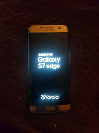 Telefon Samsung S7 Edge