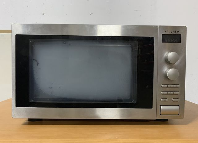Микроволновая печь Miele, M623-1G-еd