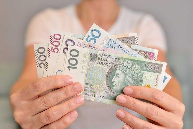 Miałeś kredyt w SKOK-u? Odbierz ZWROT PROWIZJI: nawet 11 300 zł!