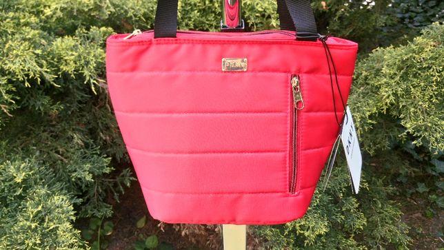 DKNY SUPER extra Torebka, torba, torebeczka extra kolor !!! NOWA