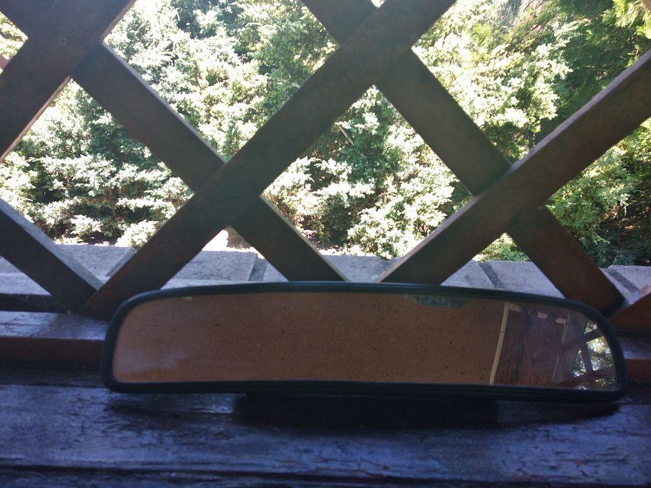 Зеркало заднего вида. Акимовка - изображение 1