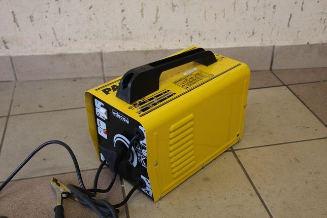 Spawarka elektryczna 230V