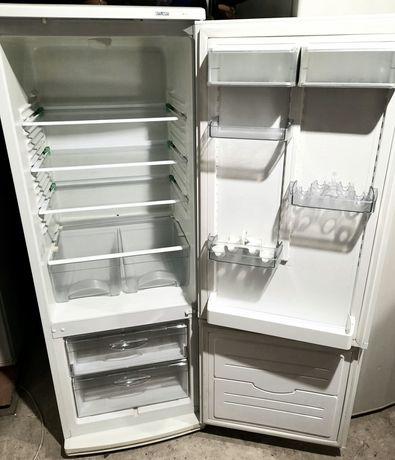 Продам холодильники. ГАРАНТИЯ