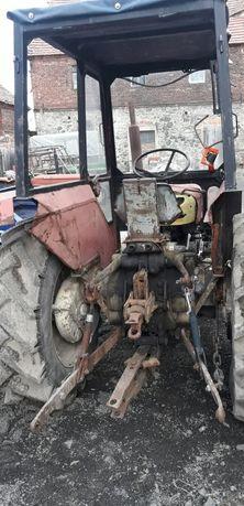 Ursus c360  traktor