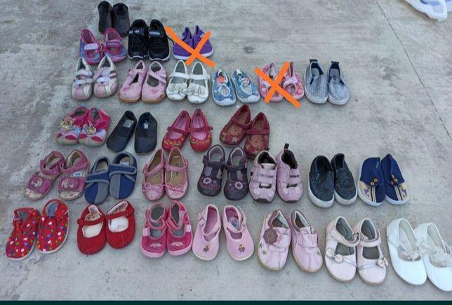 Пакет обуви,стелька 12-18 см,слипоны, кроссовки,кеды, туфли